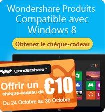 Grande Remise pour Produits compatibles avec Windows 8 dans Windows 8 win8-topic-banner