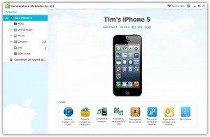 Comment copier des Vidéos de l'iPhone à iTunes / PC / iDevices dans Appreil Apple 2013-1-15-17-13-43-300x196